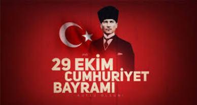En Güzel Cumhuriyet Şiirleri