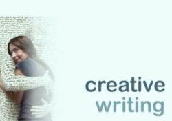 Makale Yazarlığı: Özgün Yazı Nasıl Yazılır?