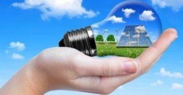 Enerji tasarrufu hakkında yazı