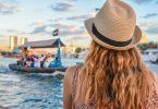 Tatil İçin En İyi 10 Ülke Tercihi