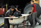 Ülkemizde Çocuk İşçiliği ve Bazı Gerçekler