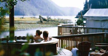 Dünyadaki En Pahalı 20 Otel