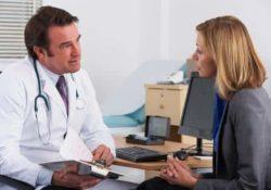 Doktor-Hasta Fıkraları