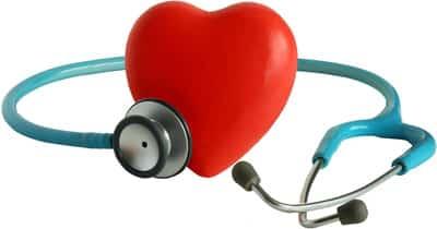 Kalp Nedir, Kalp Nasıl Çalışır?
