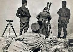 Atatürk'ün Askerlik Hayatı