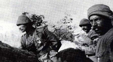 Çanakkale Savaşı ve 18 Mart Çanakkale Zaferi