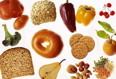 Ülser Ve Gastrit Hastaları Nasıl Beslenmelidir?