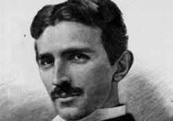 Nikola Tesla Kimdir? İcatları ve Tesla'nın Kısaca Hayatı