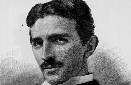 Nikola Tesla Kimdir? İcatları ve Tesla'nın Kısaca Hayatı 3 – nikola tesla 1