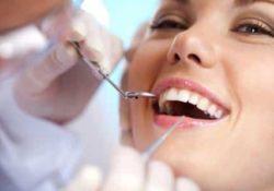 Tanıdık Diş Hekimi Var mı? En İyi Diş Polikliniği Hangisi?