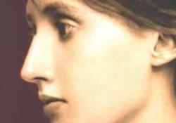 Virginia Woolf Kimdir? Kısaca Hayatı ve Eserleri