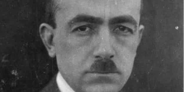 Yakup Kadri Karaosmanoğlu Kimdir, Kısaca Hayatı ve Eserleri