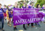 Aseksüel Nedir? Aseksüellik Hakkında Kısa Bilgi