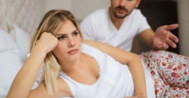 Erektil Disfonksiyon Nedir? Tanı ve Tedavi Yöntemleri