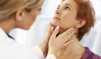 Hipotiroidi Nedir? Hipotiroidi Belirtileri ve Tedavisi