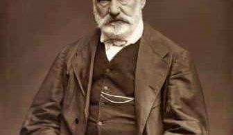 Victor Hugo Kimdir? Kısaca Hayatı ve Eserleri