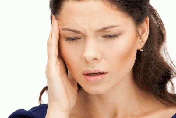 Ağrı Nedir? Kronik Ağrının Nedenleri ve Tedavisi