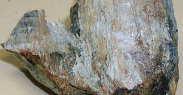 Asbest Nedir? Nerelerde Kullanılır ve Zararları Nelerdir?