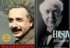 Biyografi Nedir? Biyografi Hakkında Genel Bilgiler
