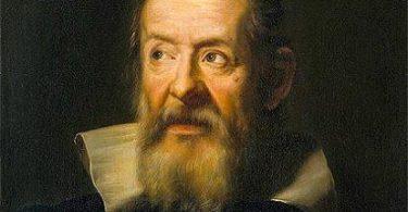 Galileo Galilei Kimdir? Hayatı ve Buluşları