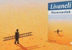 Zülfü Livaneli Kimdir? Kitapları ve Albümleri