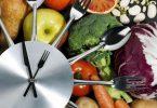 Sağlıklı Beslenme Nedir? Neden Önemlidir?