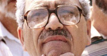 Sezai Karakoç Kimdir? Kısaca Hayatı ve Eserleri