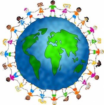 Bir Sosyal Sorumluluk Projesinde bulunmak, Erdemli Bir davranıştır.