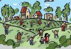 Sivil Toplum Kuruluşu Nedir? Önem ve Özellikleri