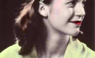 Sylvia Plath Kimdir? Hayatı ve Eserleri