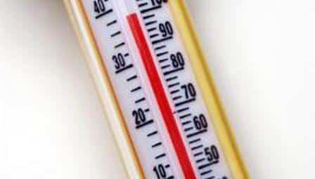 Termometre Nedir? Termometre Çeşitleri ve Yapısı