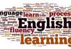 Dil Sınavlarında Başarılı Olmak İçin Faydalı İpuçları