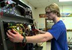 Mekatronik Mühendisliği Nedir? İş Alanları ve İş İmkanları