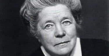 Selma Lagerlöf Kimdir? Kısaca hayatı ve Eserleri