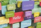 Dünyada Dil Aileleri Bilgiler, Liste Halinde Kısaca