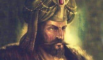 Fatih Sultan Mehmet Kimdir? Hayatı ve Zaferleri