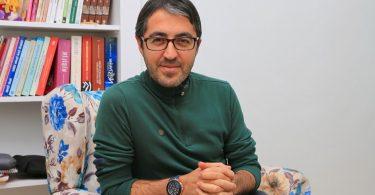 Mehmet Teber Kimdir