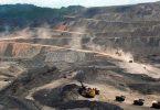 Açık Ocak Nedir? Açık Ocak Madenciliği