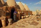 Harran'da Gezilecek Yerler