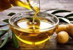 Zeytinin ve Zeytinyağının Faydaları ile Ekonomiye Katkısı Nedir?