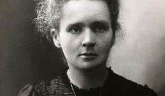 Marie Curie Kimdir? Hayatı ve Bilimsel Çalışmaları