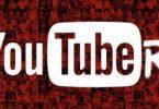 YouTuber Nedir, YouTuber Kazançları Nasıldır?