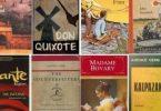 Dünya Edebiyatına Damga Vuran 15 Roman
