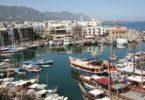 Kuzey Kıbrıs Türk Cumhuriyeti Tatil Noktaları ve Gezilecek Yerler