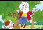 Nasreddin Hoca Kimdir? En Çok Sevilen 5 Nasreddin Hoca Fıkrası