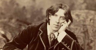Oscar Wilde Kimdir? Kısaca Hayatı ve Eserleri