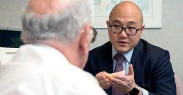 Prostat Kanseri Nedir? Kısaca Tanı, Tedavi ve Önleyici Tedbirler