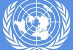 Birleşmiş Milletler Nedir? Yapısı, Önemi ve Bağlı Kuruluşlar