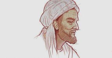 İbn-i Haldun Kimdir? Kısaca Hayatı ve Eserleri