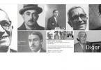 Halit Fahri Ozansoy'un Hayatı ve Eserleri